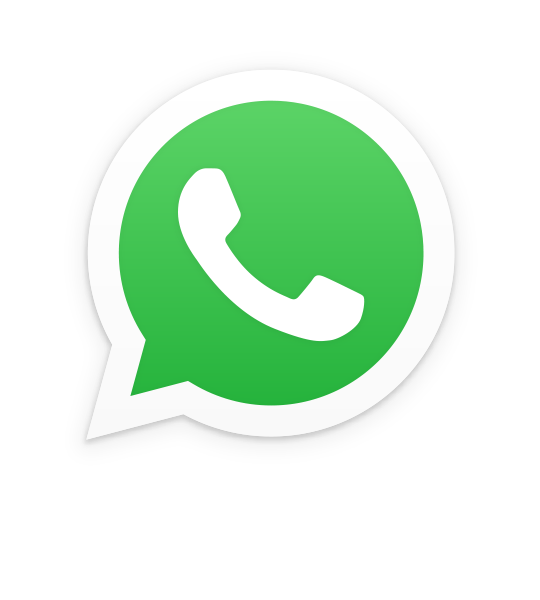 Whatsapp_Icon_large_rev